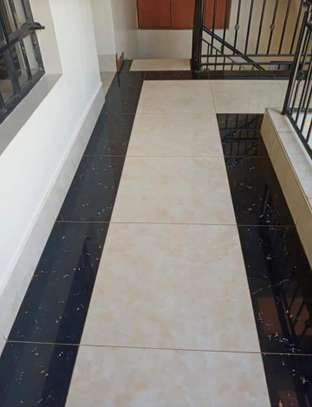 3 bedroom apartment for rent in Ruaka image 12