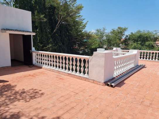 3 br house for Rent in Mtwapa Behind kenol. HR36 image 13