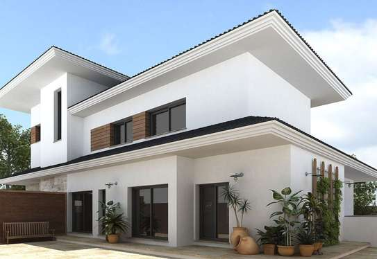 House Painting Services.Affordable &  Professional House Painting.Get a free quote. image 4