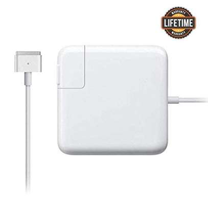 Macbook Chargers image 1