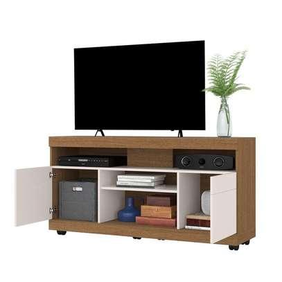 Yara TV Stand image 1