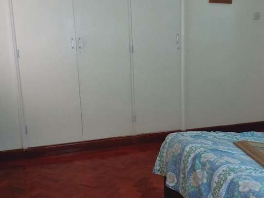 5 bedroom house for rent in Loresho image 14