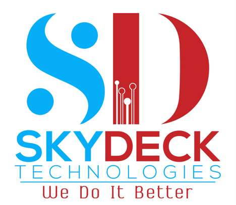 Skydeck Technologies