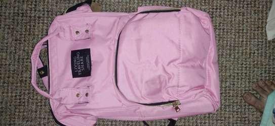 BABY BAG image 1