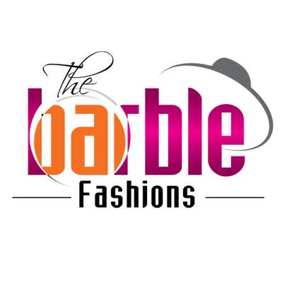 The Barble Fashions