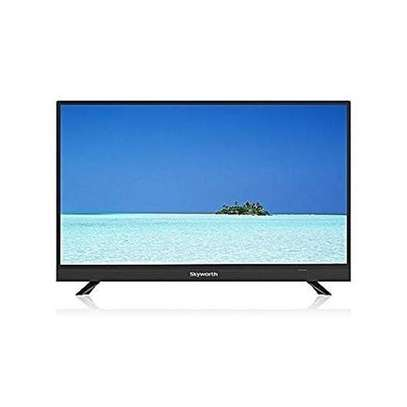 24 inch TCL digital TV image 1