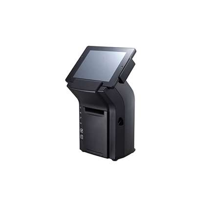 Posiflex MT4008 Point of Sale Terminal