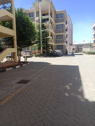 3 BEDROOM APARTMENT - EASY PROPERTY ESTATE image 1