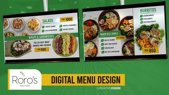 Creative Kigen - Web and Graphic Design Expert image 15