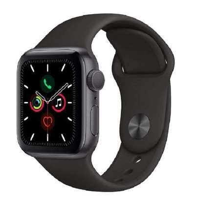 Apple Watch Series 5, 40mm - Brand New Sealed