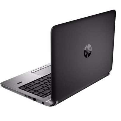 Laptop Elitebobook ..820G1 image 1