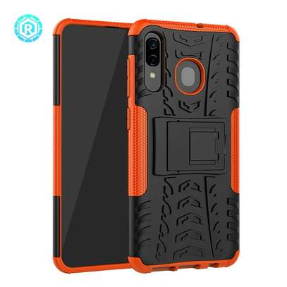 Phone covers image 8