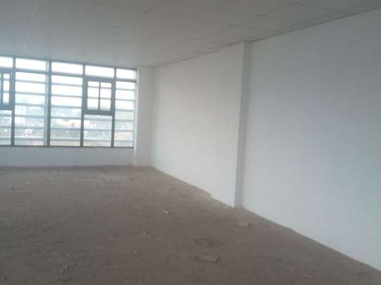 Ngong Road - Commercial Property image 2
