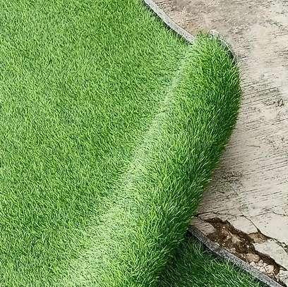 greener for longer artificial grass carpet image 13