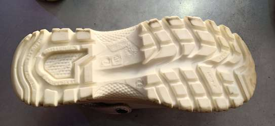 Crocs Kitchen Safety Shoe image 4