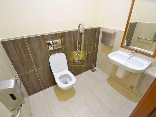 office for rent in Runda image 7