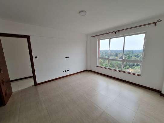5 bedroom apartment for rent in General Mathenge image 9