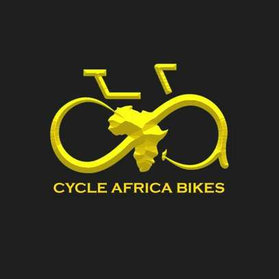 Cycle Africa Bikes