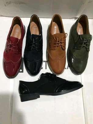 Shoes image 4
