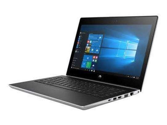 HP ProBook 430 G5 core i7 8th gen image 3