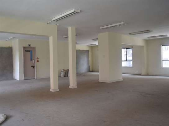 Upper Hill - Commercial Property, Office image 3