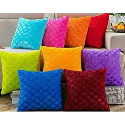 Throw pillows Cases image 8