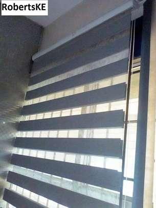 brilliant office roller blinds image 1