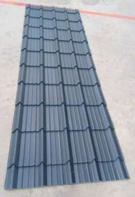 roofing image 6