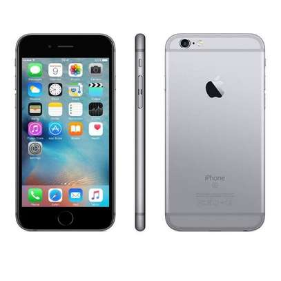 Iphone 6s 128GB image 1