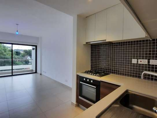 1 bedroom apartment for rent in Lavington image 5