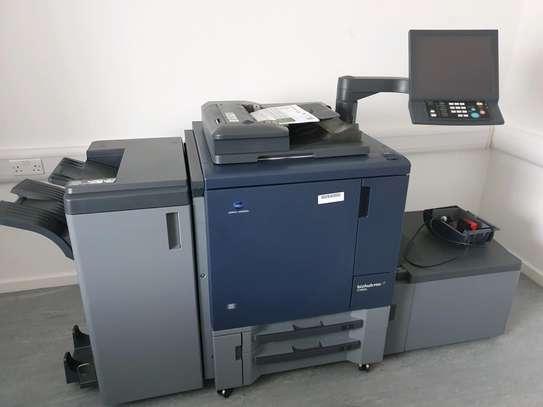 Flex Office Solutions image 6