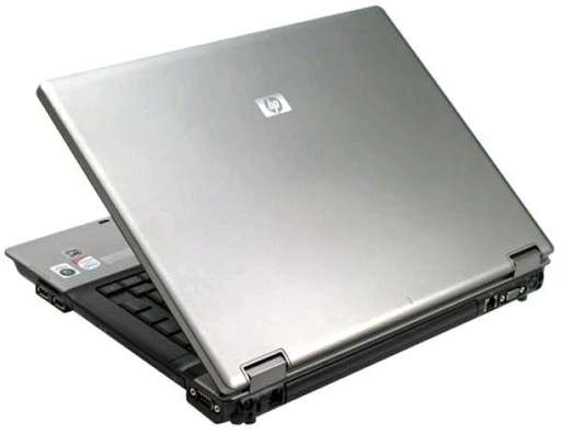 SELLING 6930P LAPTOP image 1