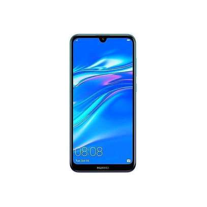 Huawei Y7 Prime (2019), 6.26 - 13MP - 64GB+3GB (Dual SIM) pop image 3