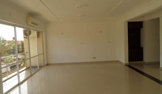 Modern 3br apartments for rent in Nyali near Mombasa Academy ID 2350 image 9