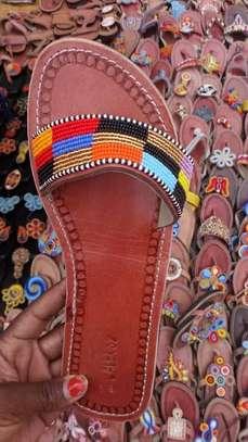 Maasai Sandals image 3