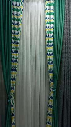 Best curtains image 5