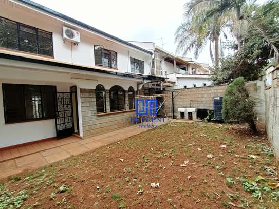 3 bedroom house for rent in Lavington image 20