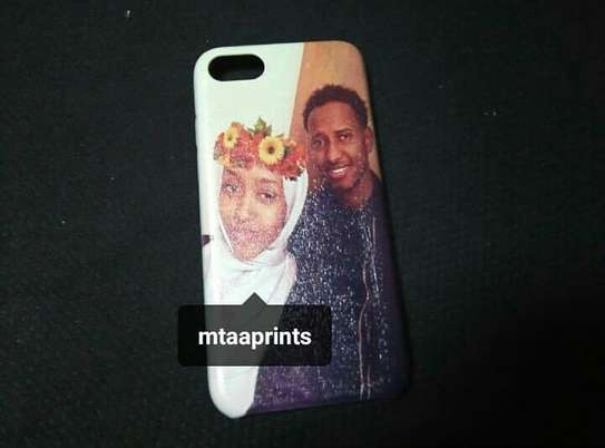 Customized Phone Covers.(Gift)