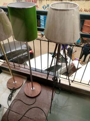 lampshades image 2