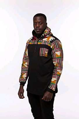 Hoodies available at wholesale and retail price image 3