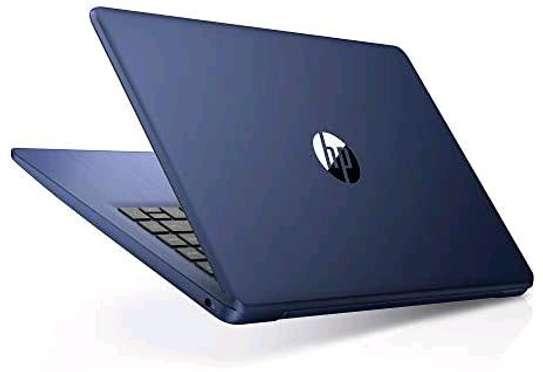 Hp Laptop 14-cm0xx Amd A6-9225,Radeon 4, image 2