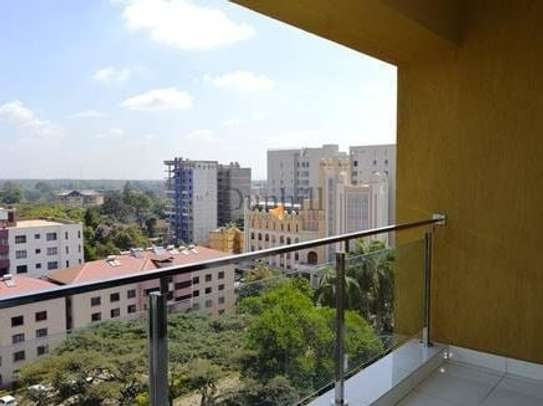3 bedroom apartment for sale in General Mathenge image 4