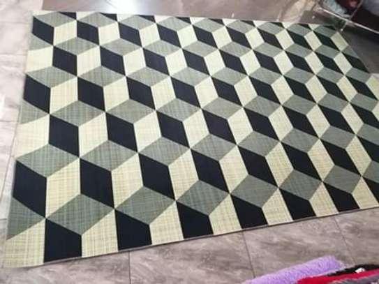 Carpet image 12