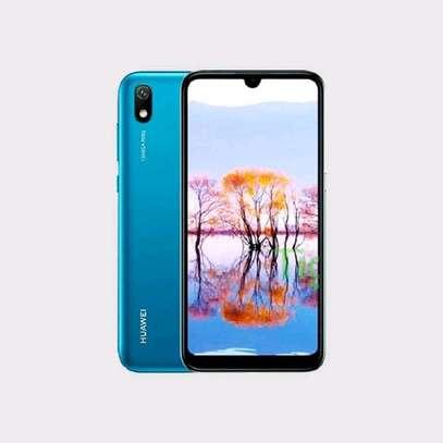 HUAWEI Y5 2019, 5.71″, 32 GB + 2 GB, (Dual SIM) image 1