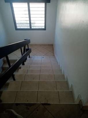 4br house for rent in Nyali Mombasa. HR33 image 7