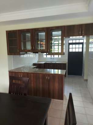 3 bedroom townhouse for sale in Ngong image 5
