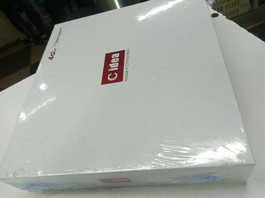 C Idea Tablet CM 488, 7″,4GLTE, DUAL SIM, 16GB + 2GB,4000MaH, image 1