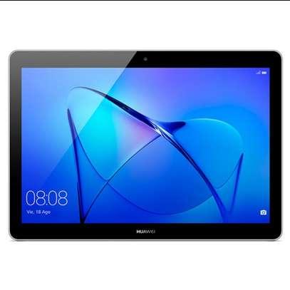 Huawei media pad T3 10 image 1