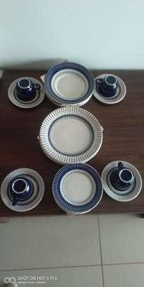 BIONA DINNER SET image 2