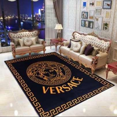 Designer Carpets image 1